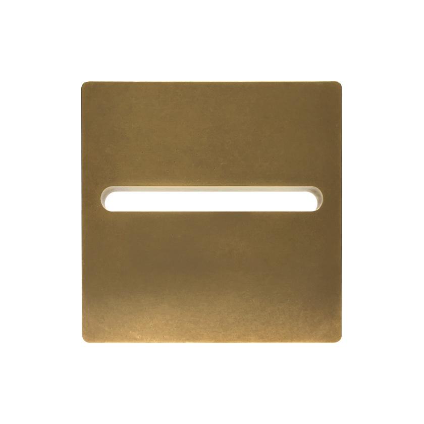 Paganini-brass-malt-840-01