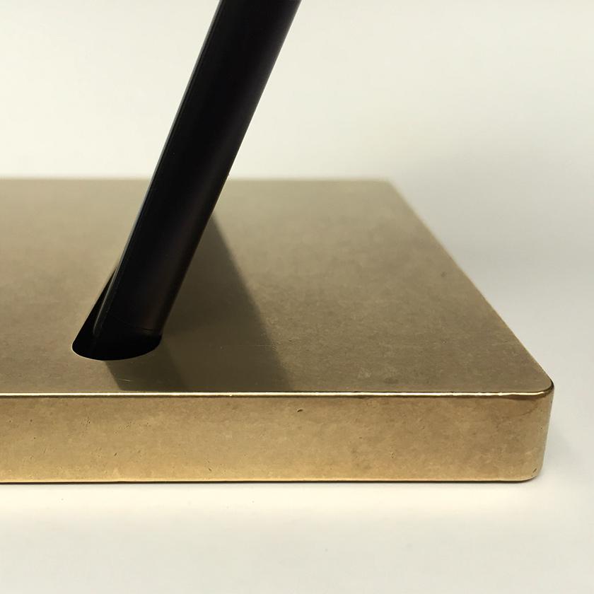 Paganini-brass-malt-840-03