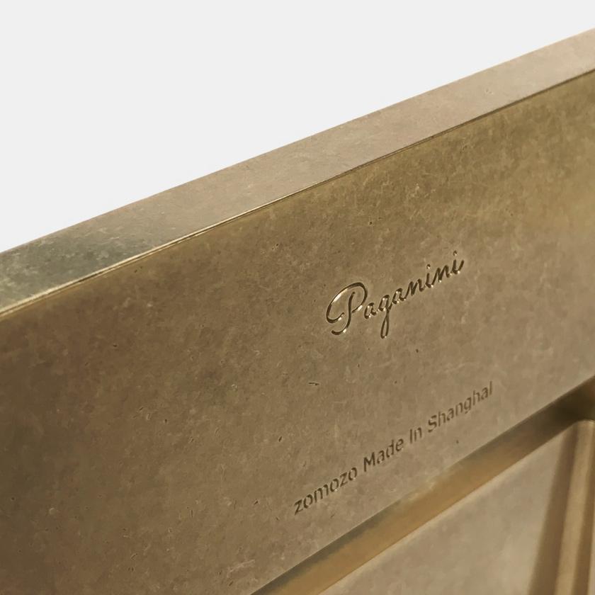 Paganini-brass-malt-ex-840-02