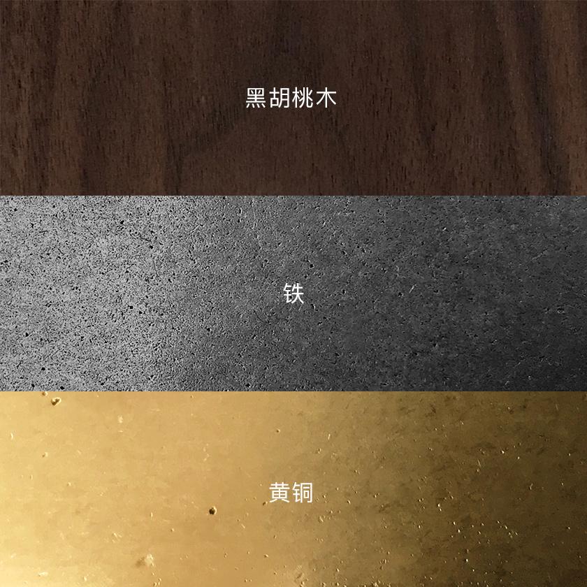 Paganini-surface-840-01